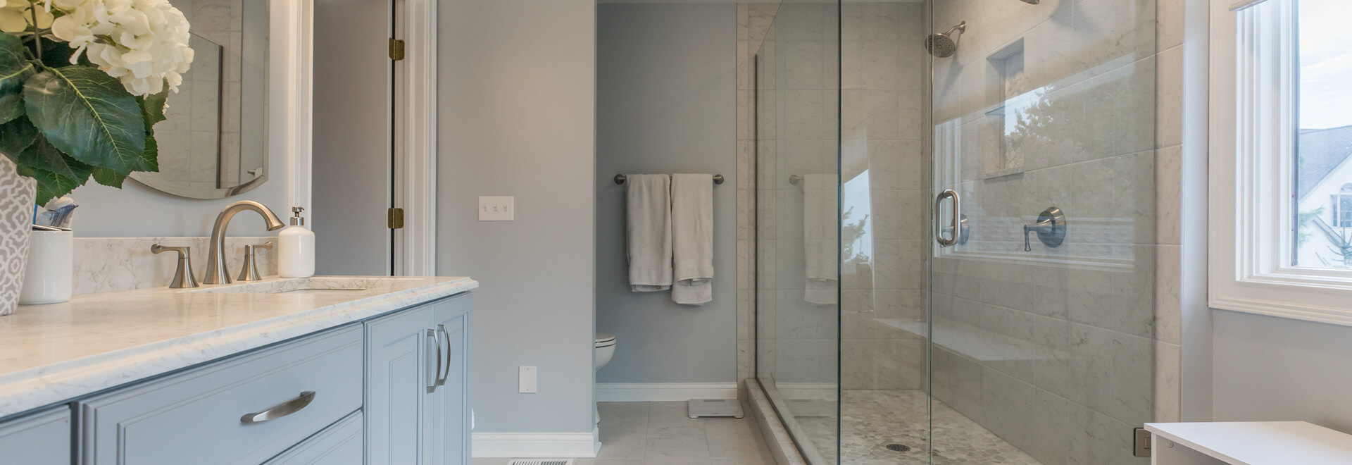 Home Remodeling Companies Near Me  ValEquity Construction Ohio